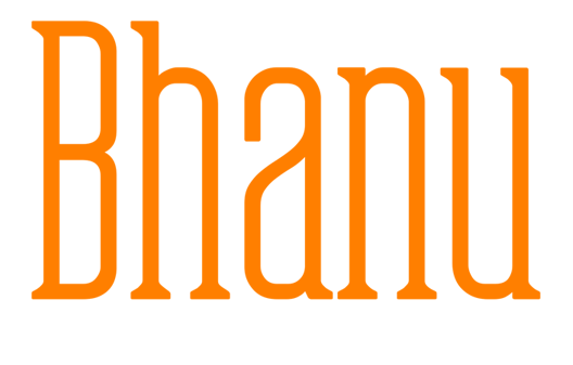 Indian Cuisine <br>& Market